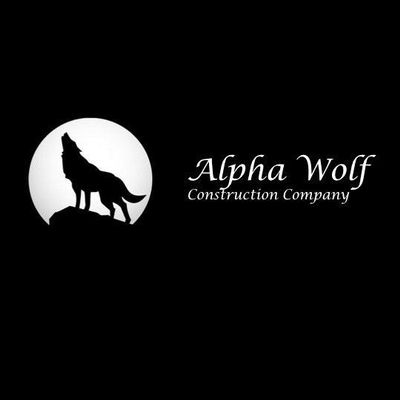 Avatar for Alpha Wolf