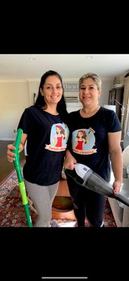 Avatar for ✅Details house cleaning ☎️call now