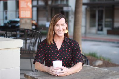 Avatar for HomeSmart Realty Partners Realtor- Kara Stimpson
