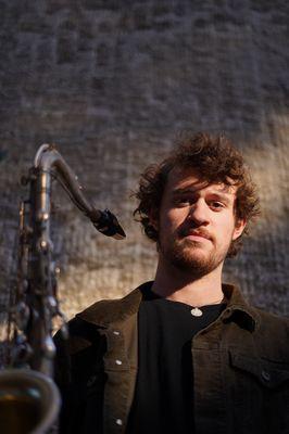 Avatar for Matt Richards | Sax, Clarinet, and Flute Lessons