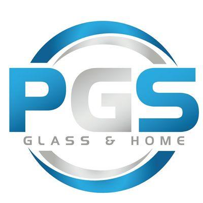 Avatar for PGS Glass & Home, Ltd.