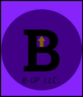 Avatar for B-UP