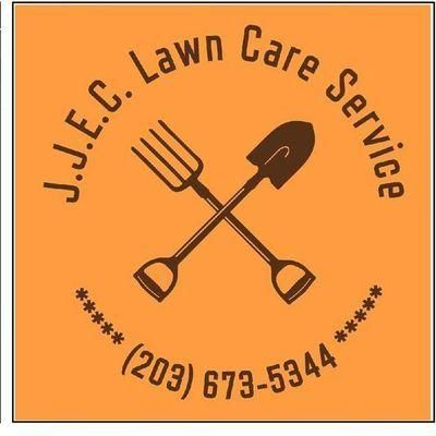 Avatar for J.J.E.C. Lawn Care Service