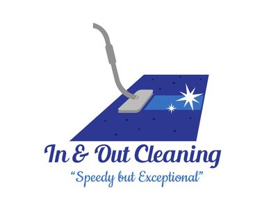 Avatar for In&Out Cleaning LLC