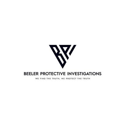 Avatar for Beeler Protective Investigations