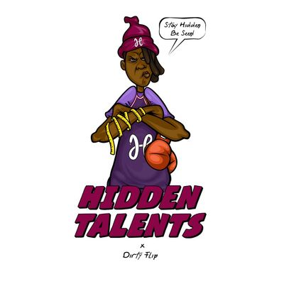 Avatar for Hidden Talents llc