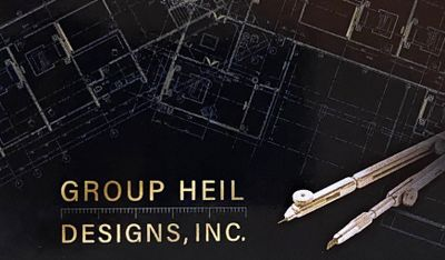 Avatar for Group Heil Designs, Inc