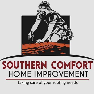 Avatar for Southern Comfort Home Improvement
