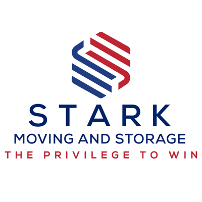 Avatar for Stark Moving and Storage