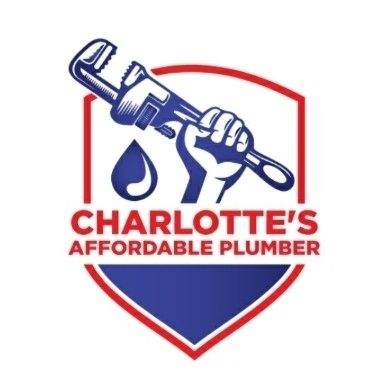 Avatar for Charlotte's Affordable Plumber