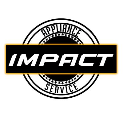 Avatar for Impact Appliance Service