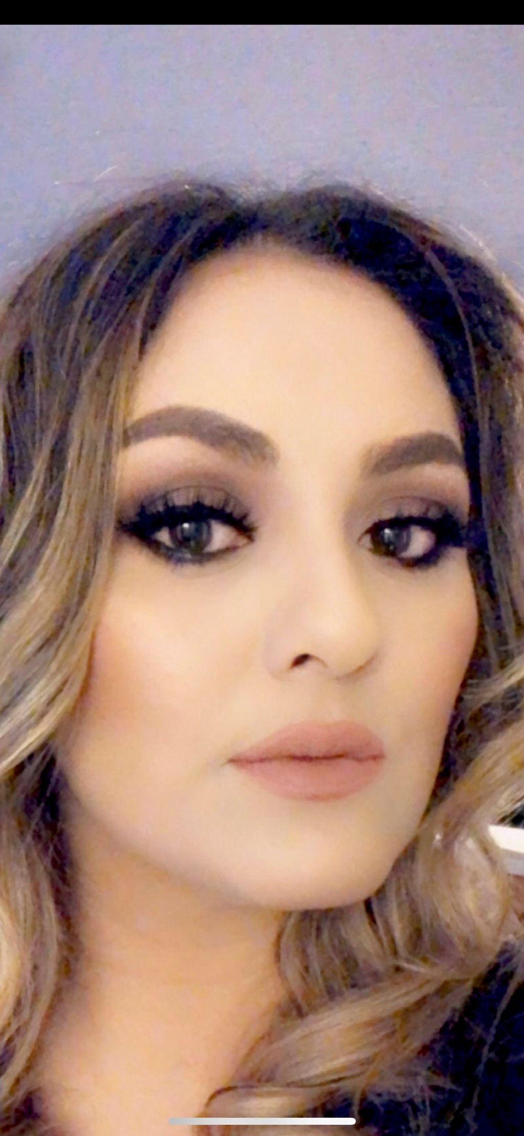 La Bella Visage Makeup Artist