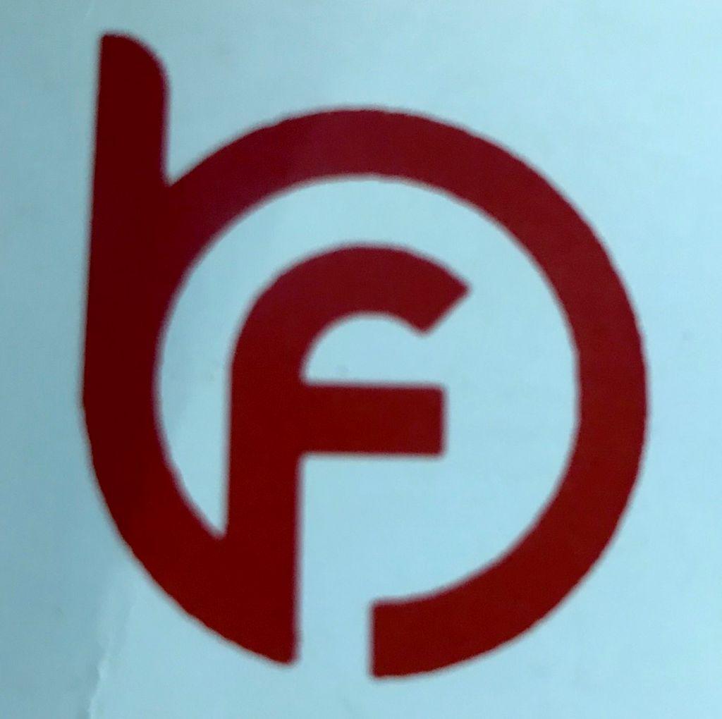 Bennett's Flooring, Inc.