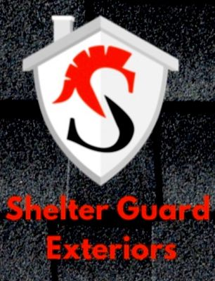 Avatar for Shelter Guard Exteriors Inc