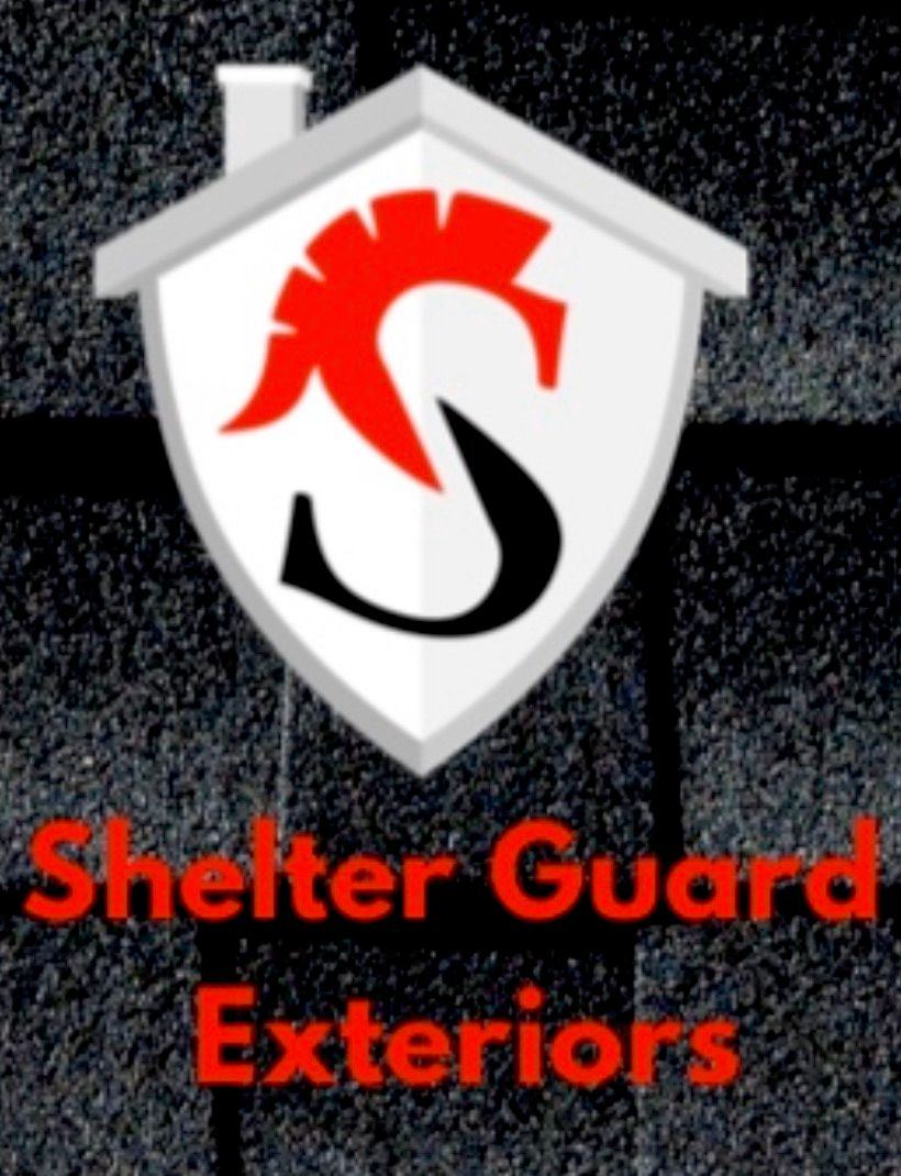 Shelter Guard Exteriors Inc