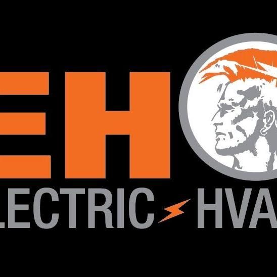 EH Electric