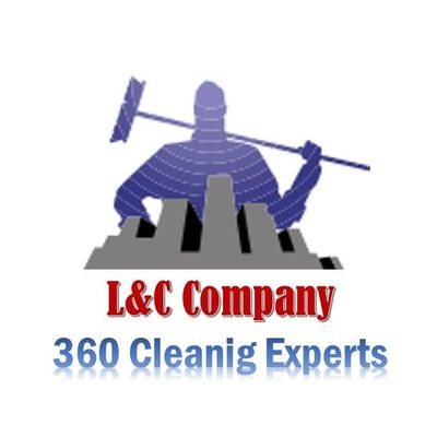 Avatar for L&C Company 360