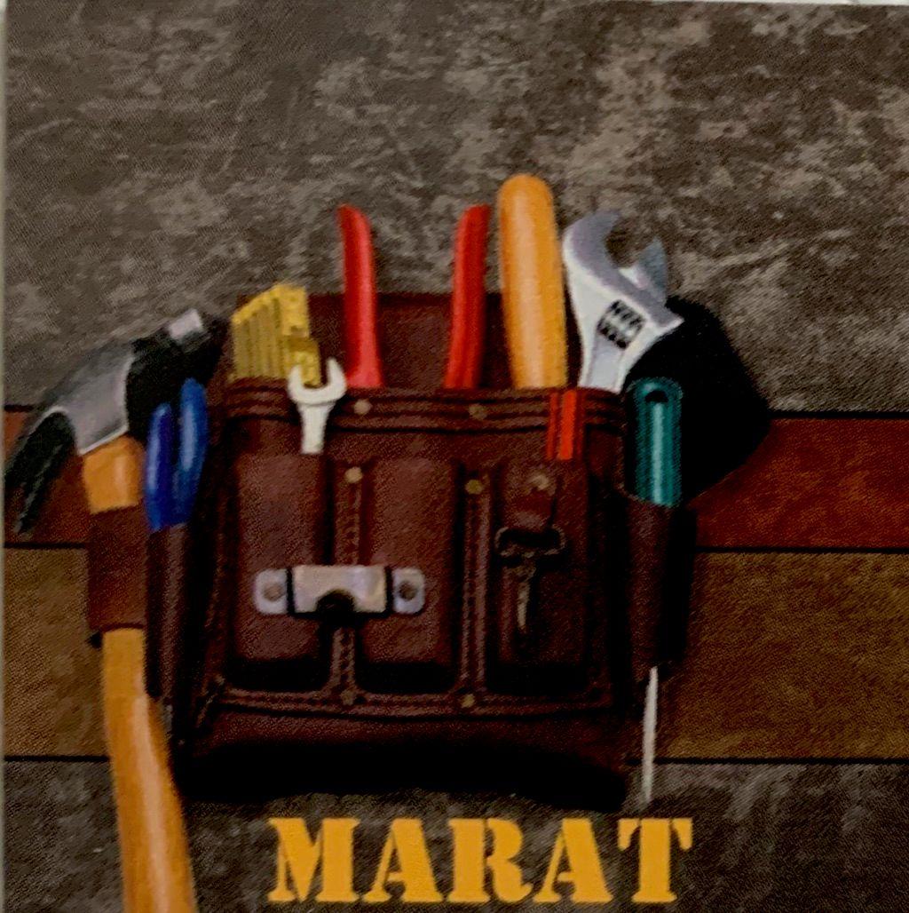 HandyMarat