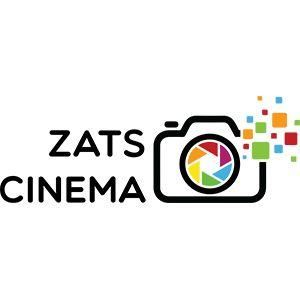 Avatar for ZatsCinema