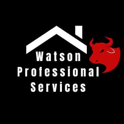 Avatar for Watson Professional Services LLC