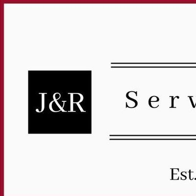 Avatar for J&R Services LLC