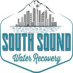 Avatar for South Sound Water Recovery