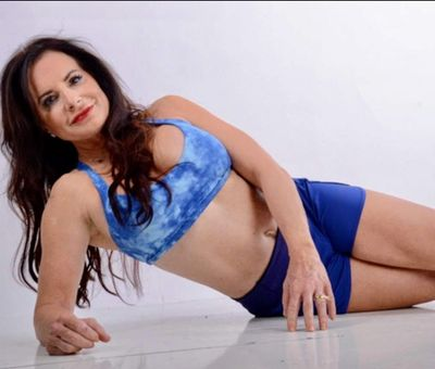 Avatar for Diane2befit Personal Training