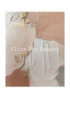 Avatar for KLine Pro Beauty