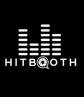 Avatar for HITBOOTH