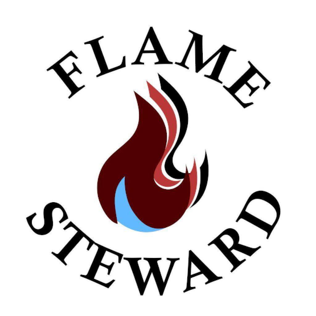 Flame Steward