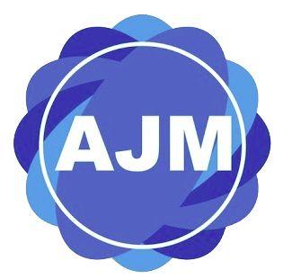 AJM Services Corp
