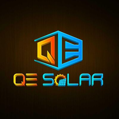 Avatar for QE Solar from Convert