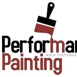 Avatar for Performance Painting