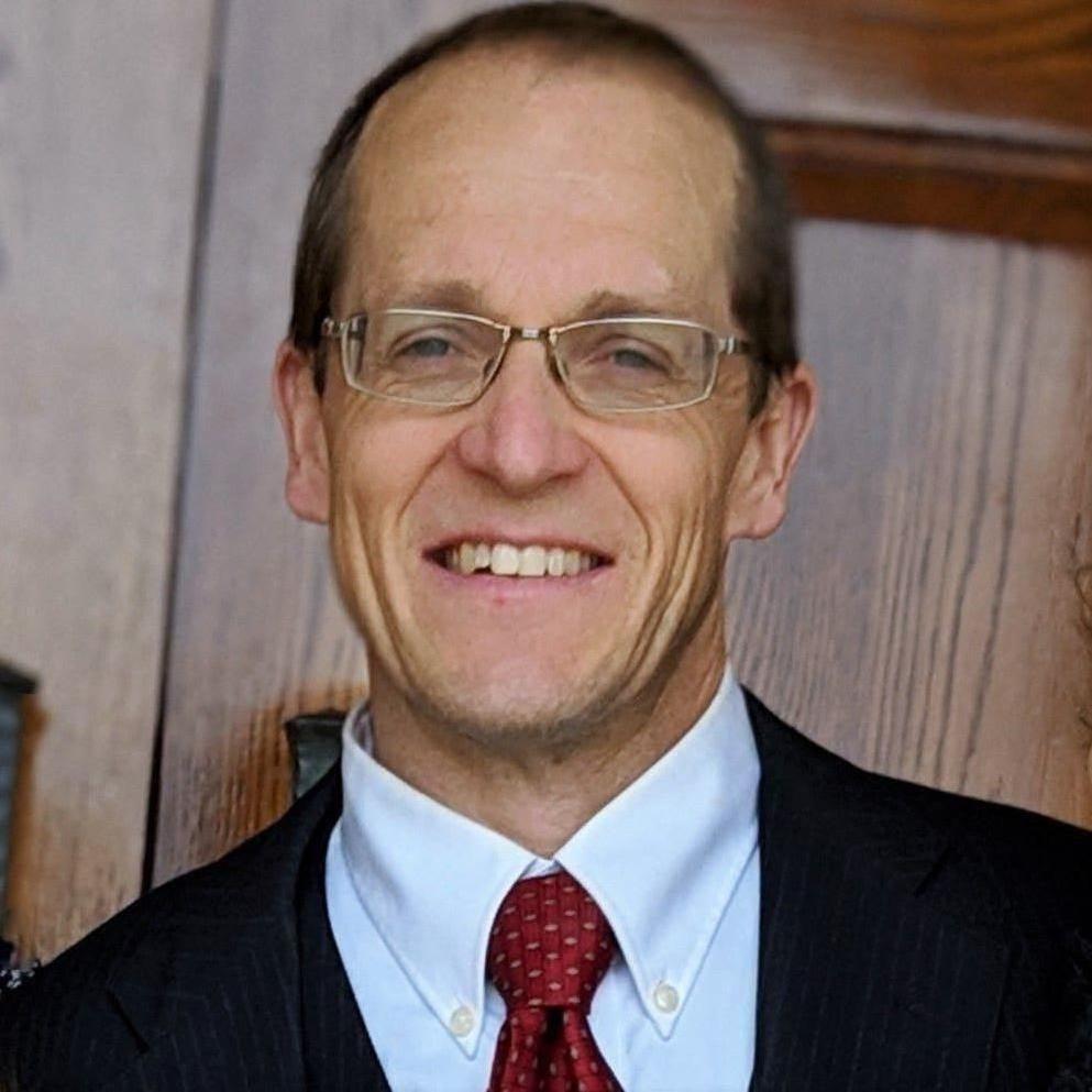 Dave Farinholt Exteriors
