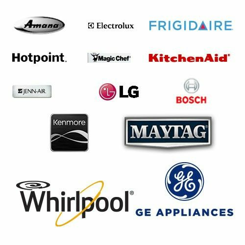 Jay's appliance service