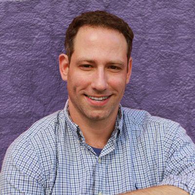 Avatar for Daniel Oberman Songwriter, Lyricist, Composer