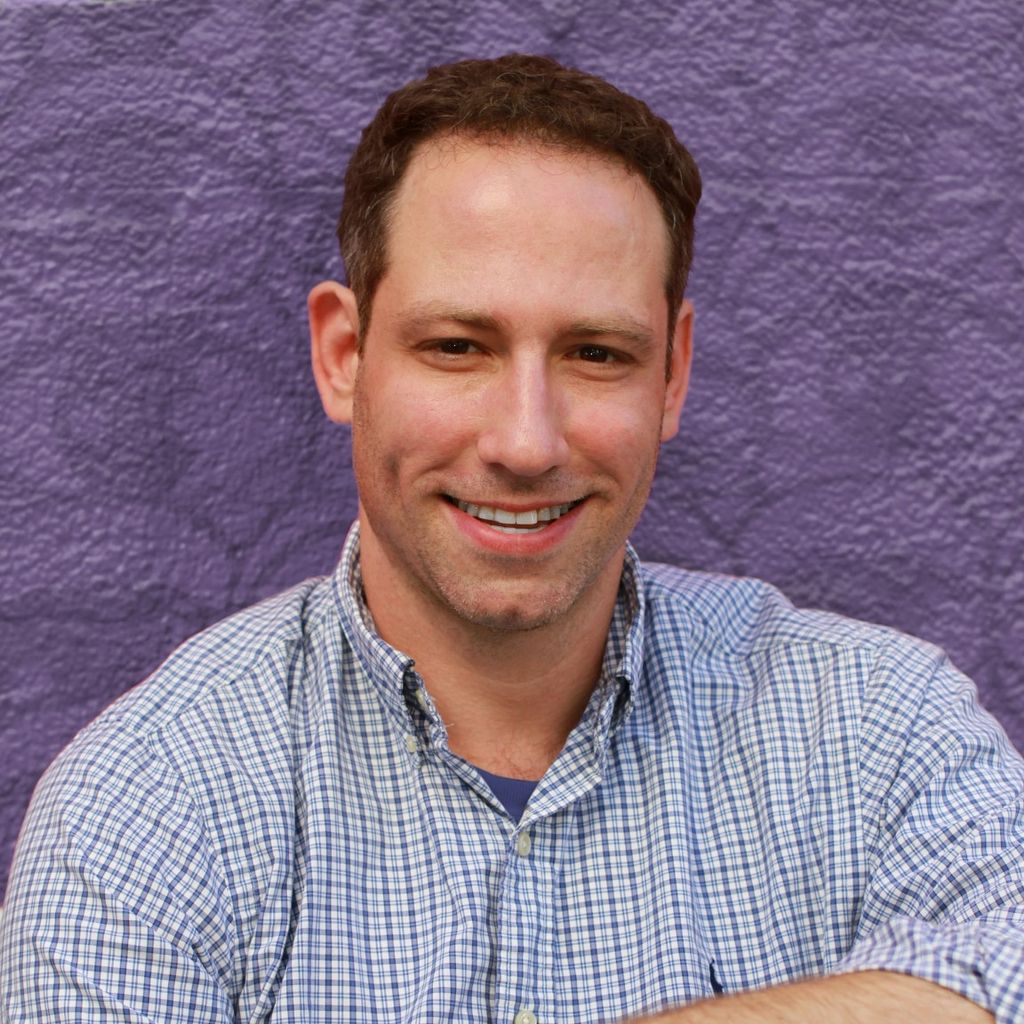 Daniel Oberman Songwriter, Lyricist, Composer