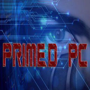 Avatar for Primed PC