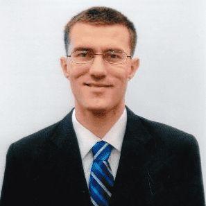 Pete Adams Law, PLLC
