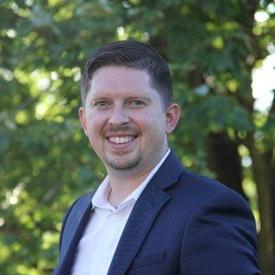 Avatar for Woodfield Financial Advisors