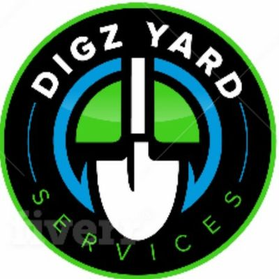Avatar for Digz Yard services