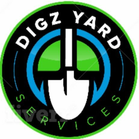 Digz Yard services