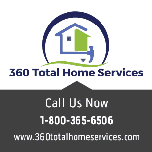 Avatar for 360 Total Home Services