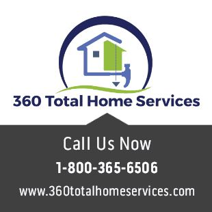 360 Total Home Services