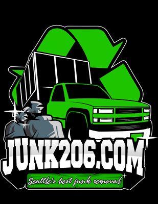 Avatar for Junk206.com