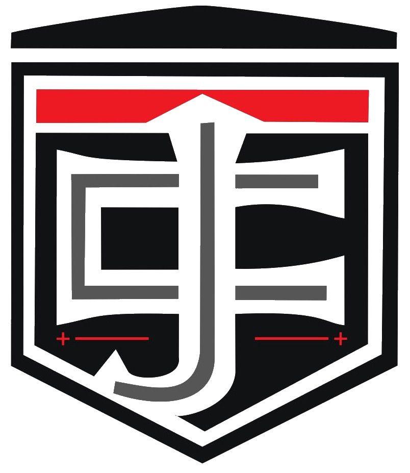 Jason Construction,  LLC
