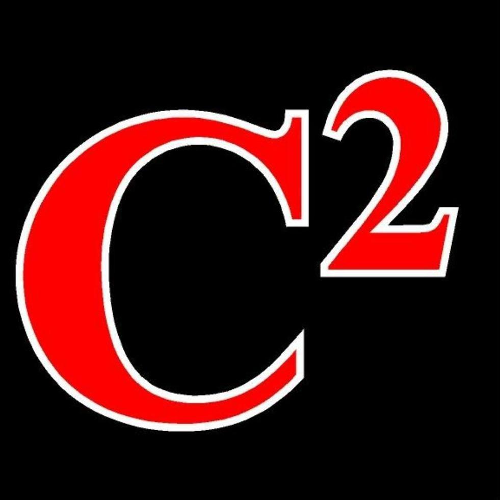 C. Square Development Co.