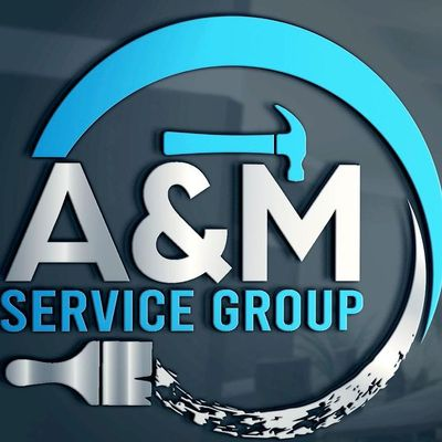Avatar for A&M SERVICE GROUP