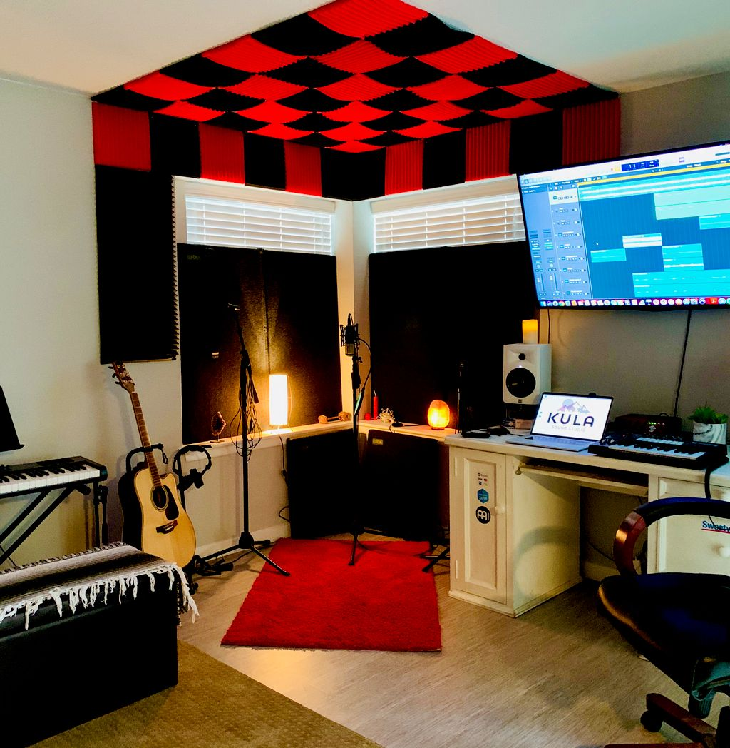 Kula Sound Studio