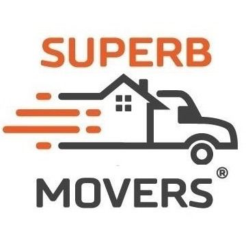 Superb Movers Company